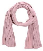 Christian Dior Oblong scarf