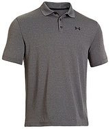 Under Armour Performance Golf Polo Shirt