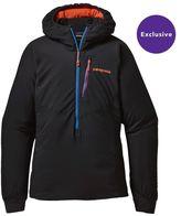 Patagonia Women's Nano-Air® Light Hoody
