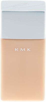 RMK UV Liquid Foundation 30ml (Various Shades) - 201