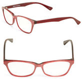 Corinne McCormack Juliet 50mm Reading Glasses