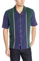 Nat Nast Men's Arbus Shirt