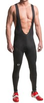 Pearl Izumi P.R.O. Pursuit Cycling Bib Tights - Built-In Chamois (For Men)