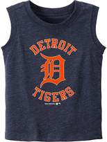 Old Navy MLB® Team Muscle Tank for Toddler Boys