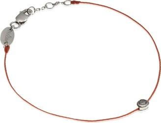Redline Pure Bracelet