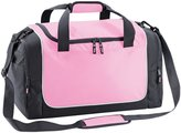 Quadra Teamwear Locker Duffle Bag (30 Litres)