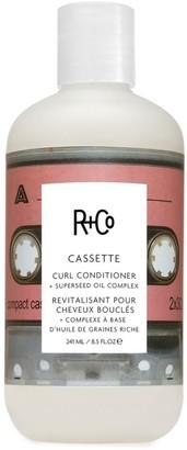 R+CO Cassette Curl Conditioner