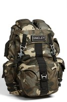 Oakley 'Mechanism' Backpack