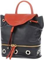 Via Repubblica Backpacks & Fanny packs - Item 45346253
