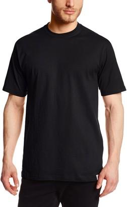 Carhartt .101124.001.S005 Maddock Non Pocket T-Shirt Medium
