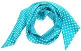 Max Mara Oblong scarves