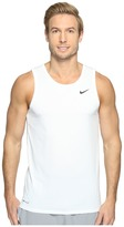 Nike Legend Tank Top Men's Sleeveless
