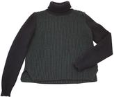 Celine Wool jumper