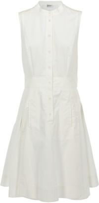 philosophy Longuette dresses