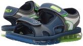 Primigi PRL 7349 Boy's Shoes