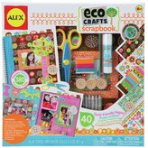 Alex ECO Scrapbook