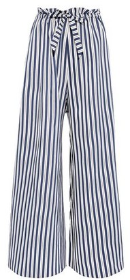 Paper London Casual trouser