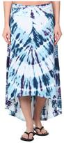 Aventura Clothing Liliana Hi-Lo Skirt
