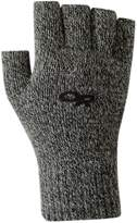 Outdoor Research Fairbanks Fingerless Glove