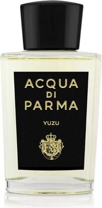 Acqua di Parma Yuzu Eau de Parfum(180ml)