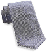 Synrgy Small Neat Tie Casual Male XL Big & Tall