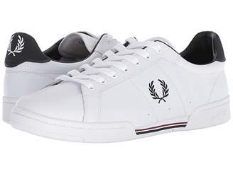 Fred Perry B7222 Leather
