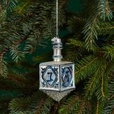 Kurt Adler Dreidel Ornament