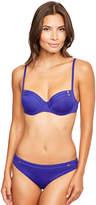 Chantelle Honfleur Half Cup Memory Foam T-shirt Bikini Top