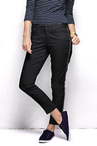 Petite Chino Pants For Women - ShopStyle