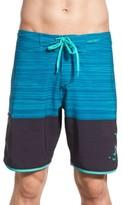 Imperial Motion Men's 'Vislon' Board Shorts