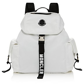 Moncler Dauphine Gm Backpack