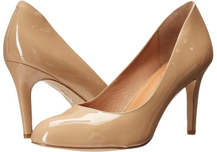 Corso Como Del High Heels