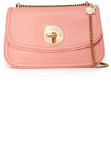 See by Chloe Lois Shoulder Bag