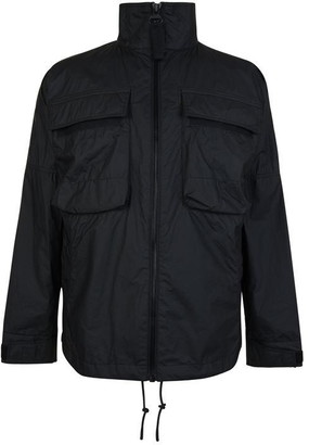 HUGO BOSS Obaav Lightweight Jacket