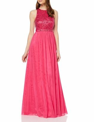 Vera Mont VM Women's 2547/3541 Party Dress