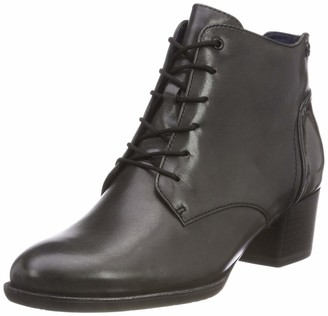 Tamaris 25112-21 Women's Ankle Boots