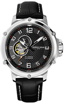 Giorgio Fedon One Subdial Sport Utility III Automatic Watch, 45mm