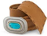 Chico's Jada Belt