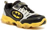 Stride Rite Batman Sneaker (Little Kid)