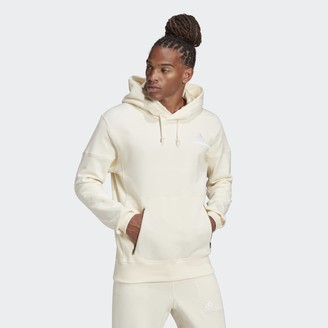 adidas Z.N.E. Pullover Hoodie