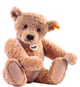 Steiff Dolls and soft toys - Item 46483879
