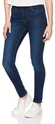 Cross Women's Natalia Skinny Jeans,W32/L31