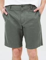 Sportscraft Classic Shorts