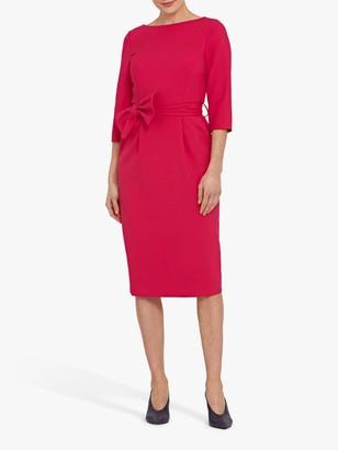 Helen McAlinden Beau Light Midi Dress