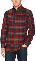 Brax Men's BX_DRIES Casual Shirt