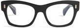The Row X Oliver Peoples 71st Street glasses