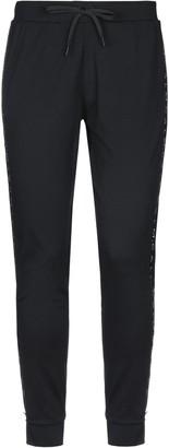 good hYOUman GOOD H YOUMAN Casual pants - Item 13436546LV