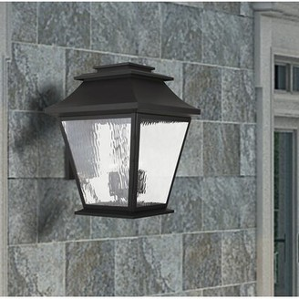 Lantern Light Fixtures Shop The World S Largest Collection Of Fashion Shopstyle