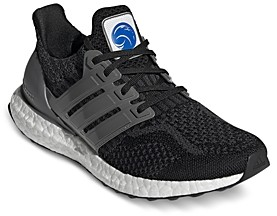 adidas Women's Ultraboost 5-0 Dna Lace Up Sneakers