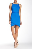 Cynthia Steffe Billie Bodycon Dress